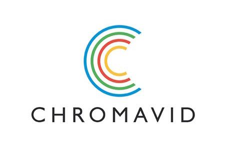 Chromavid