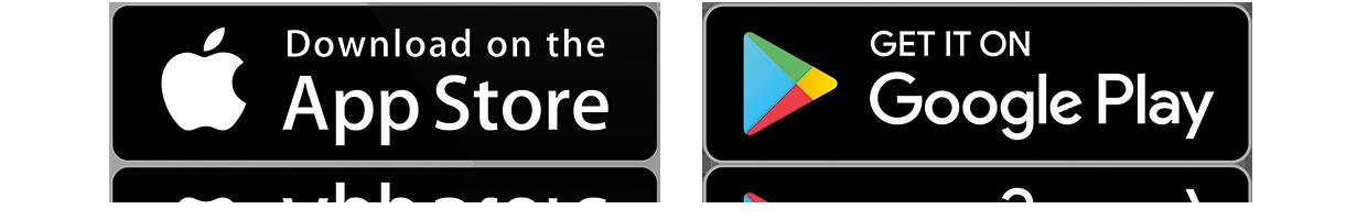 AppStore/GooglePlay